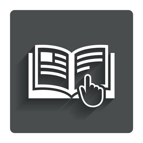 personeelshandboek-personeelsgids-personeelsreglement