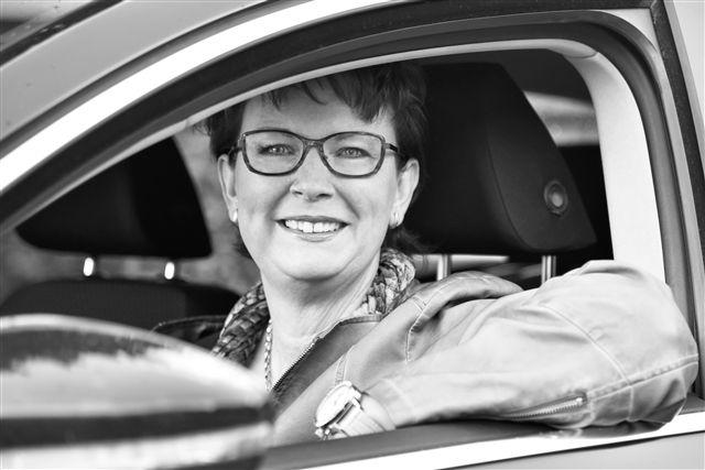 HRM advies in Drenthe