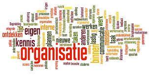 personeelszaken-personeelsissues-organisatie-advies