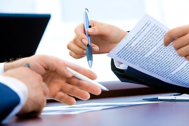 arbeidsovereenkomst-contract-ondertekenen
